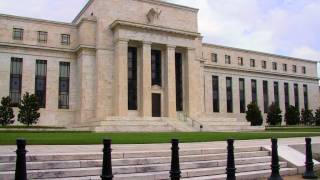 Federal Reserve Spying Through Social Media