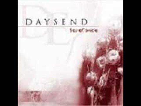 Daysend - September