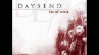 Watch Daysend September video