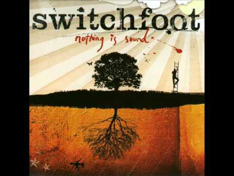 Switchfoot - Monday Comes Around