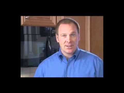 Ma plaquette les options de plaque cuisson pour installation gaz - Installation plaque gaz ...