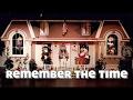 """Chuck E. Cheese's Arlington TX - """"Remember the Time"""""""