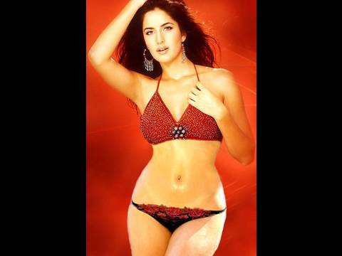 Good Time Turned Bad For Katrina Kaif? video