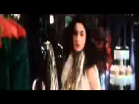 gulabi aankhen and taarif karoon retro remix