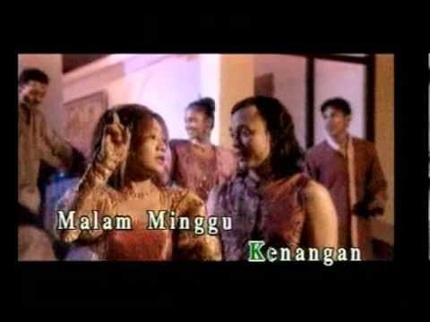 download lagu Amelina & Iwan - Memori Daun Pisang gratis