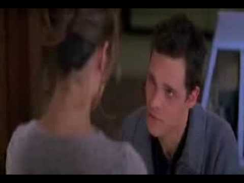 The wedding Planner - proposal scene