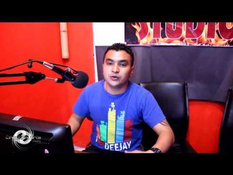 Graamatthu Ponnu Interview With Soupfm Ithu Hot Machi video