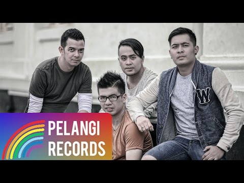 Bian Gindas - ABCD (Official Lyric Video) | Soundtrack 3 Jolay
