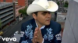 El Trono de México - Te Recordar�