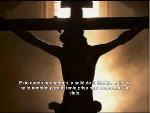 °l||l°El Riconcito de Dios:: Mensajes Positivos