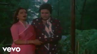 Agar Tum Na Hote - Lyric Video | Rajesh Khanna | Rekha