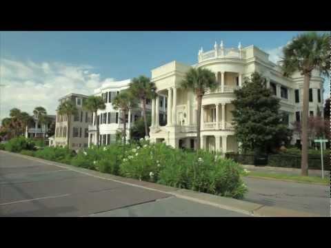 Charleston Vacation in South Carolina - Bluegreen Vacations