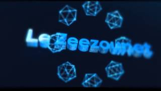 Le Zeezounet Intro | By Dacho