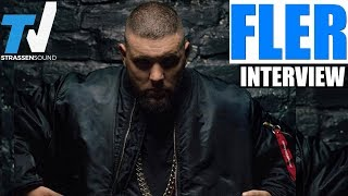 "FLER EXKLUSIV INTERVIEW ""COLUCCI""  - TV Strassensound"