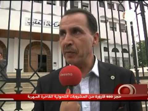 الأخبار - الثلاثاء  13 نوفمبر 2012
