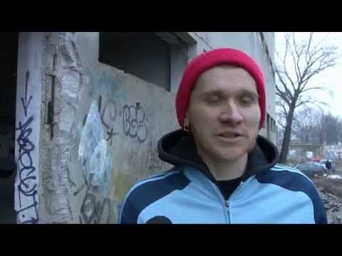 //*Gambling 1st Floor Lublin - 16.01.2011.