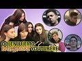 OCJENJUJEMO IZGLED BALKANSKIH YOUTUBERA | SaamoPetraa & TwoCrazyBeauties & Ana & Nika