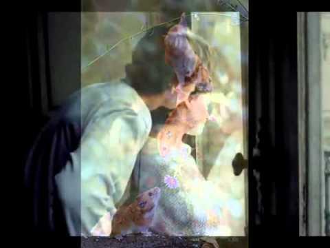 Ek Din Aap (Maine Socha Na Tha - Yes Boss) - Karaoke - Kaushals...