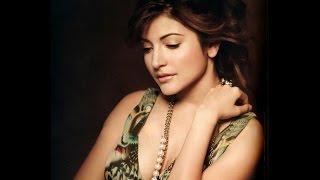 Anushka Sharma Live || Anushka Sharma || Anushka Sharma scene OMG