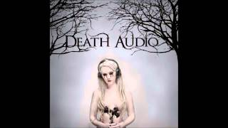 Watch Death Audio Down video