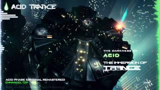 Emmanuel Top - Acid Phase (Original Remastered)