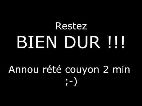 Amuse-Gueule 3 (Le Hobbit) HD