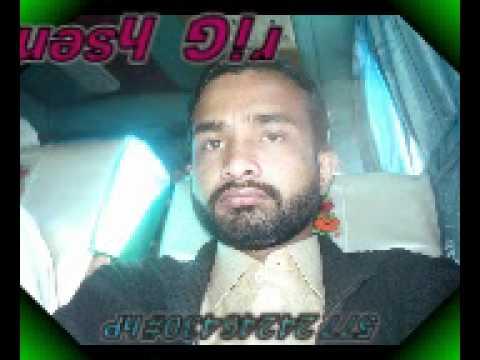Dil Ja Pathar 5.mp4 video