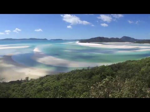 Australien, Australia