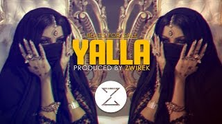 "download lagu ""yalla""  Arabic  Trap  Oriental  Beat gratis"