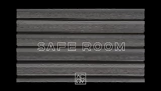 AIR CREDITS — SAFE ROOM [2017]