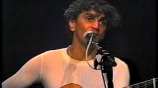 Vídeo 398 de Caetano Veloso