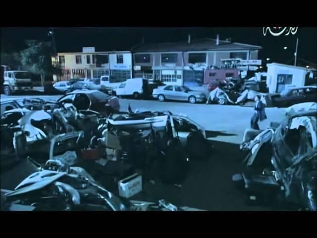 فيلم paramparça filmi مدبلج عربي