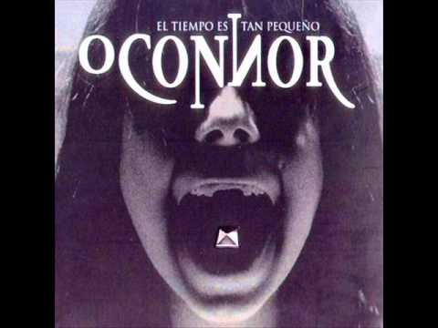 Oconnor - Yo Aprendí De Él