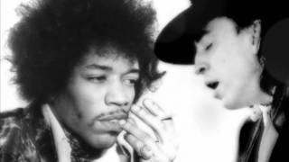 download lagu Incredible Cover Of Jimi Hendrix Song - Stevie Ray gratis