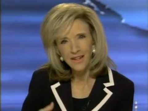 Jack Van Impe Is Not Dead - Daily News Update