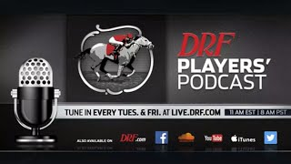 DRF Players' Podcast Summer Meets Preview and Lifestyle Show