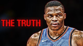 download musica My thoughts on Russell Westbrook and the Thunder being DESTROYED
