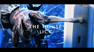 """By Any Means - """"The House Lick"""" (ShortTVseries) #Unofficial #SneakPeak   @DoodyJrozay"""
