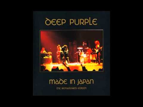 deep purple тексты: