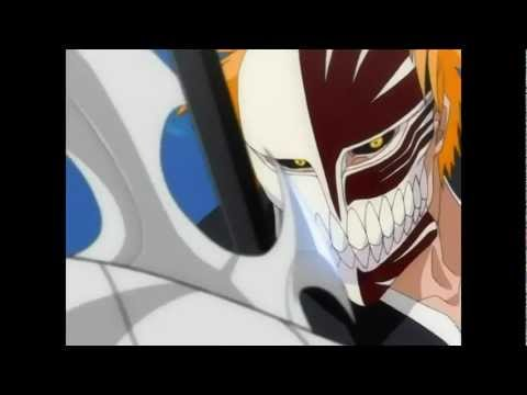 Bleach - Rock N Roll