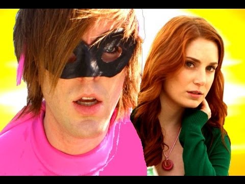 Shane Dawson - Superluv