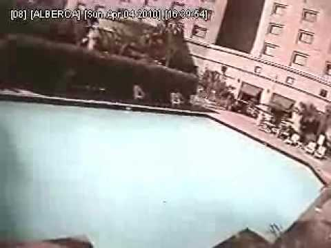 mexicali-hotel-pool-tsunami-72-earthquake.html