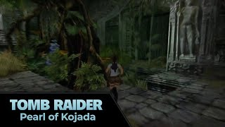 Pearl of Kojada - trailer - pTQq