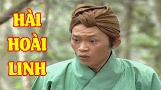 """Hài Hoài Linh, Bé Châu Hay Nhất - Hài Kịch """" Sống Trước Đổ Đâu Sống Sau Đổ Đấy """""""