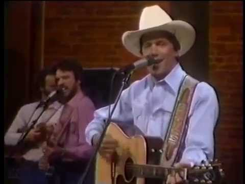 George Strait - You