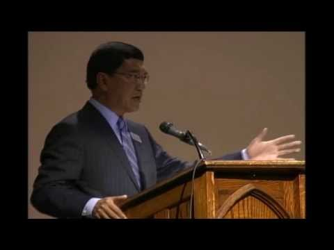 Dr Amit Chakma video