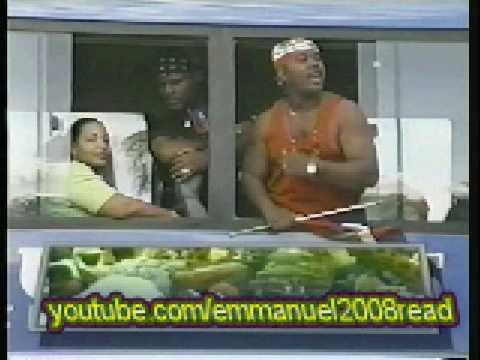 Chandel Ma Patrie Kanaval 2002