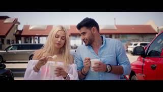 Любовь в городе ангелов - трейлер (2017)