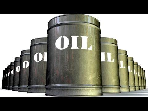 Lambert: Why I'm buying oil