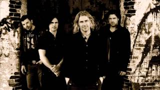 Watch Collective Soul Theres A Way video